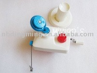 Wool winder for home using (DM-2BB), yarn winder
