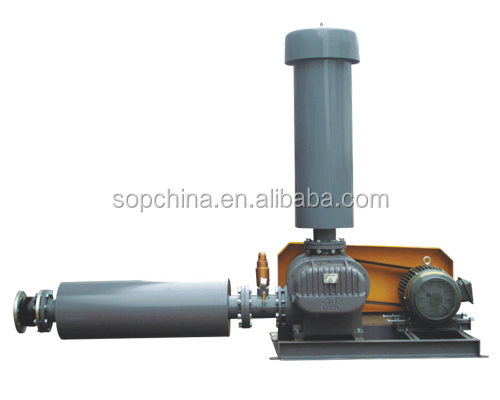 Industrial Blowers Product : Industrial hot air blower roots centrifugal
