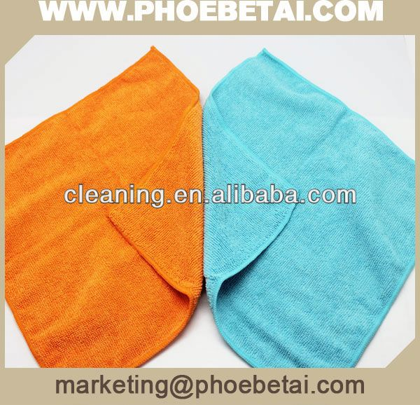 chinese top suit/men's lining fabrics supplier with better quality