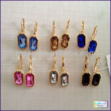 earrings for women ear warmers