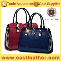 2016 factory wholesale price stylish brands lady handbag lady bag