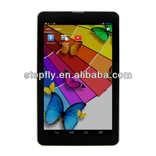 computer tablets 7inch Android 4.2 dual core tablet pc