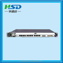 Huawei OptiX OSN 500 optical transmission equipment