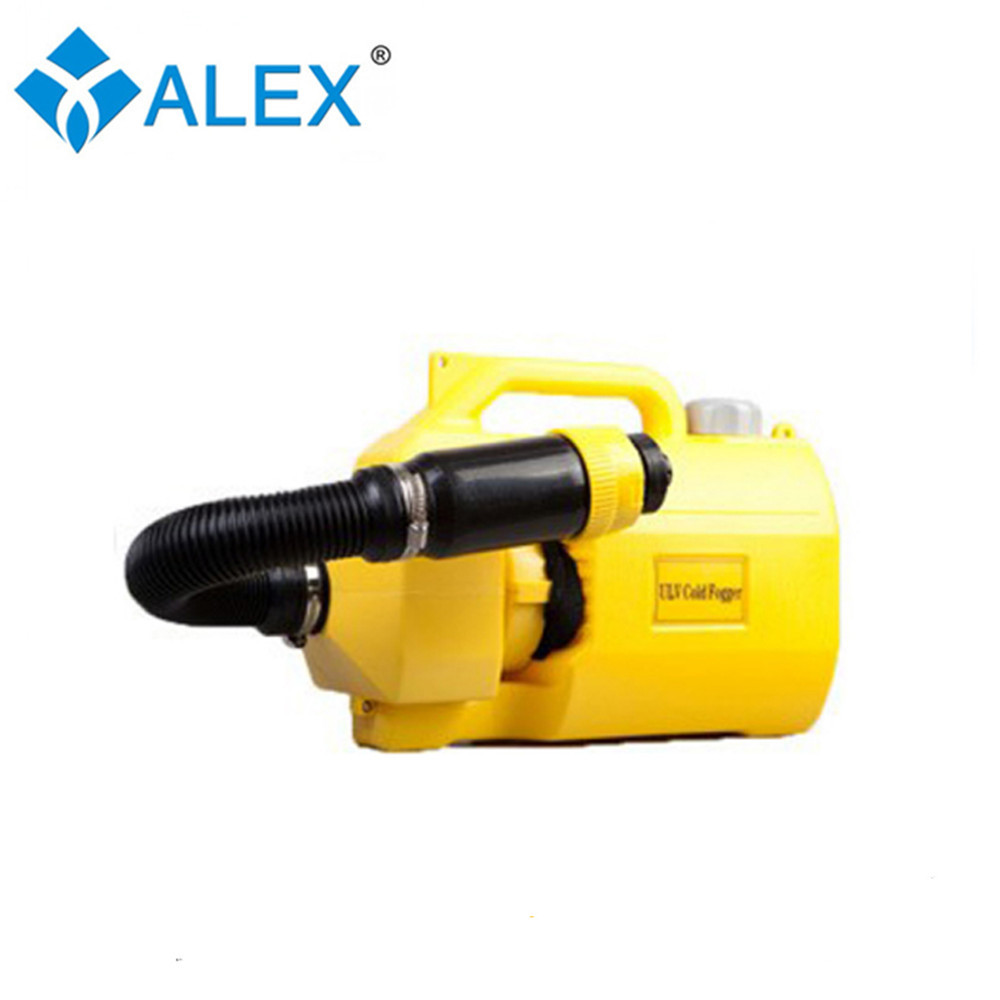 New type automatic 5L electric hand sprayer for poultry farm