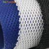 New fashion wheelchair cushion covers using spacer 3d polyester air mesh fabric