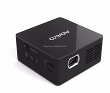 Low Price Projector Mobile Phone Pico LED Digital Projector