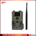 New HD 720P scout guard SG550M 940nm blue IR LED digital hunting GSM/GPRS camera