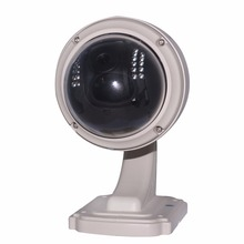 2017 Popular Outdoor Security Network Onvif IP Camera 720P Cheap Camera