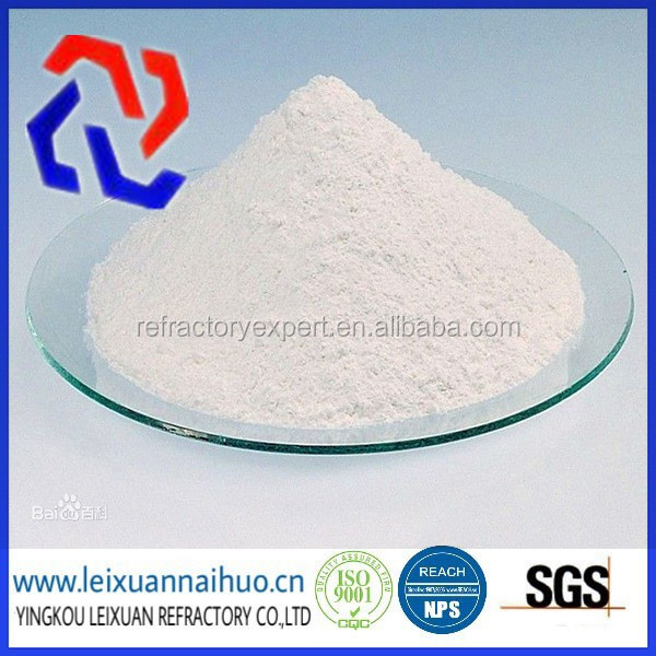 Liaoning No.1 talc powder for paint with competitive price
