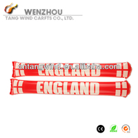 2013 High Quality Led Foam Cheer Stick