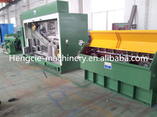 Large-medium Niehoff copper wire drawing machine with nnealing unit low price