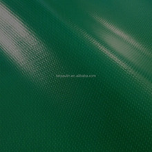 heavy duty waterproof vinyl fabric for farming and industrial cover use