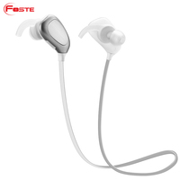 2017New Hot Sale product--FT-OY4 bluetooth earphone/auriculares bluetooth