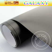 hot sale good quality mirror vinyl film with various colors