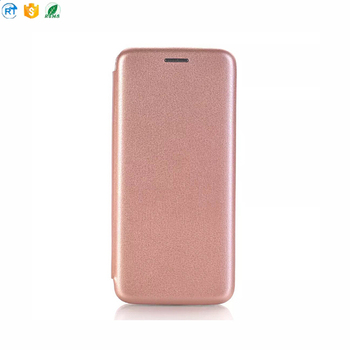 2018 hot selling for iphone x wallet case