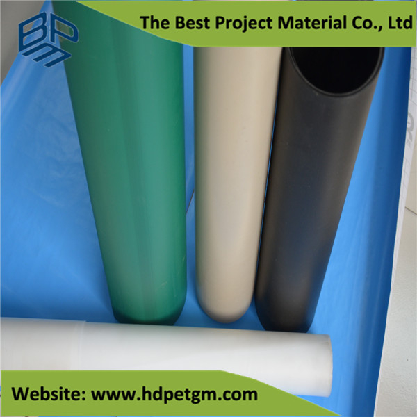 HDPE LDPE LLDPE PVC EPDM Pond Liner