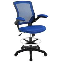 Hot Selling Office Mesh Chair Swivel Office Chair Stool