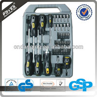 45 PC Automobile Workshop Tools Set /Automotive Hand Tool Function CR-V(We are a factory)