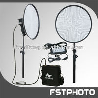 Fushitong Studio Film Lights Kit For Professional Video Masters In 5010 Styles