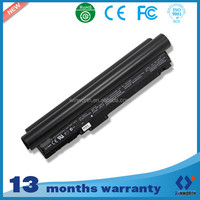 BPX11 BPL11 Original Li-ion battery 10.8V 5800mah laptop Battery for sony VGP-BPL11 VGP-BPS11 VGP-BPX11 VAIO VGN-TZ Series