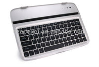 Bluetooth Tastatur Aluminium Keyboard For Google Nexus