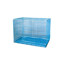 Wholesale Welded Wire Mesh Large Dog Cage/Dog Run Kennels/Dog Run Fence Panels D901