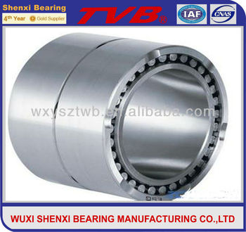 good lubricating SUZUKI engine cylindrical roller bearing factory