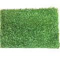 2017 Wholesale Eco-friendly 15mmH Artificial grass for Landscaping Home Decoration Artificial Grass