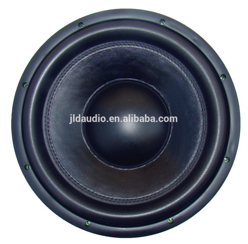 High-Performance-Car-Subwoofer-12-inch-with (1).jpg