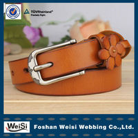 2013 New Design High Fashion Ladies Fashion Belt