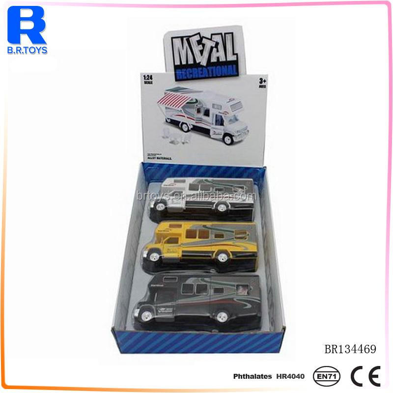 trailer toys diecast model cars for sale with low price