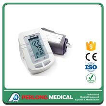 YE660B Yuwell New Electric Blood Pressure Meter Prices
