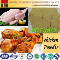 Chicken Seasoning Powder for Meat, Soup,Rice and Noodle