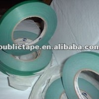 PVC Wrapping Tape For Air Conditioning
