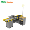 /product-detail/cashier-counter-dimensions-shops-counter-design-supermarket-checkout-counters-for-shop-60332123525.html