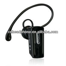 in ear wirless earphones with bluetooth and low price for mobiles