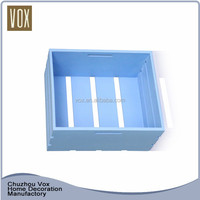 Top Quality Factory Directly Provide wooden crate box