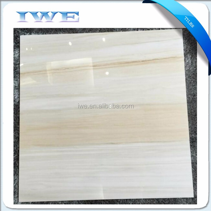 Stocked tiles sin esmaltar piedra baldosas de porcelana bathroom ceramic tiles in cheap price