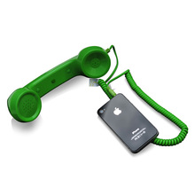 Anti-Radiation Mobile Phone Cell Phone Handset