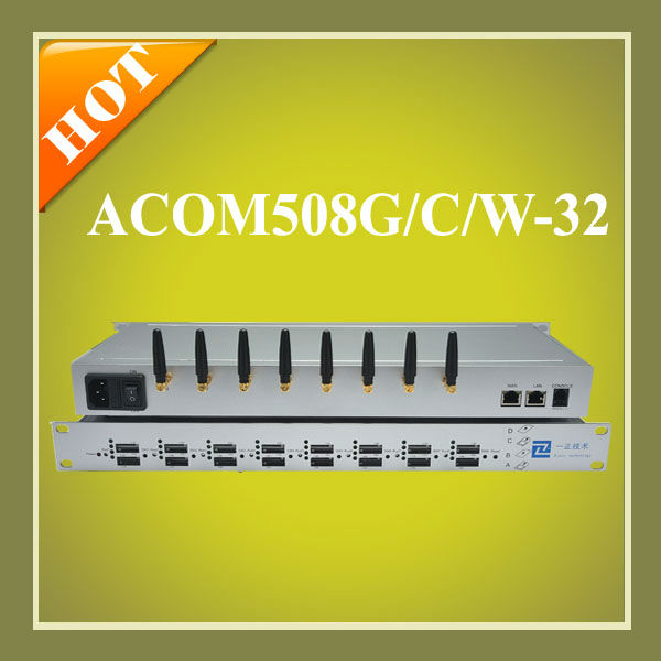 8 sim asterisk gsm gateway unlimited india calling voip