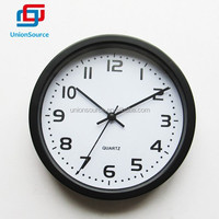 home digital wall clock