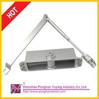 New Design Cabinet Door Catches/Door Closer
