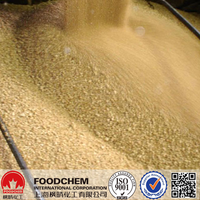 Bulk Organic Cheap Soybean Meal Feed Grade