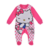 High Quality Ready Made Romper Wholesaler Baba & Baby Garments