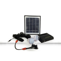 Hot sale off-grid small home system for house panel pay as you go solar energy kit