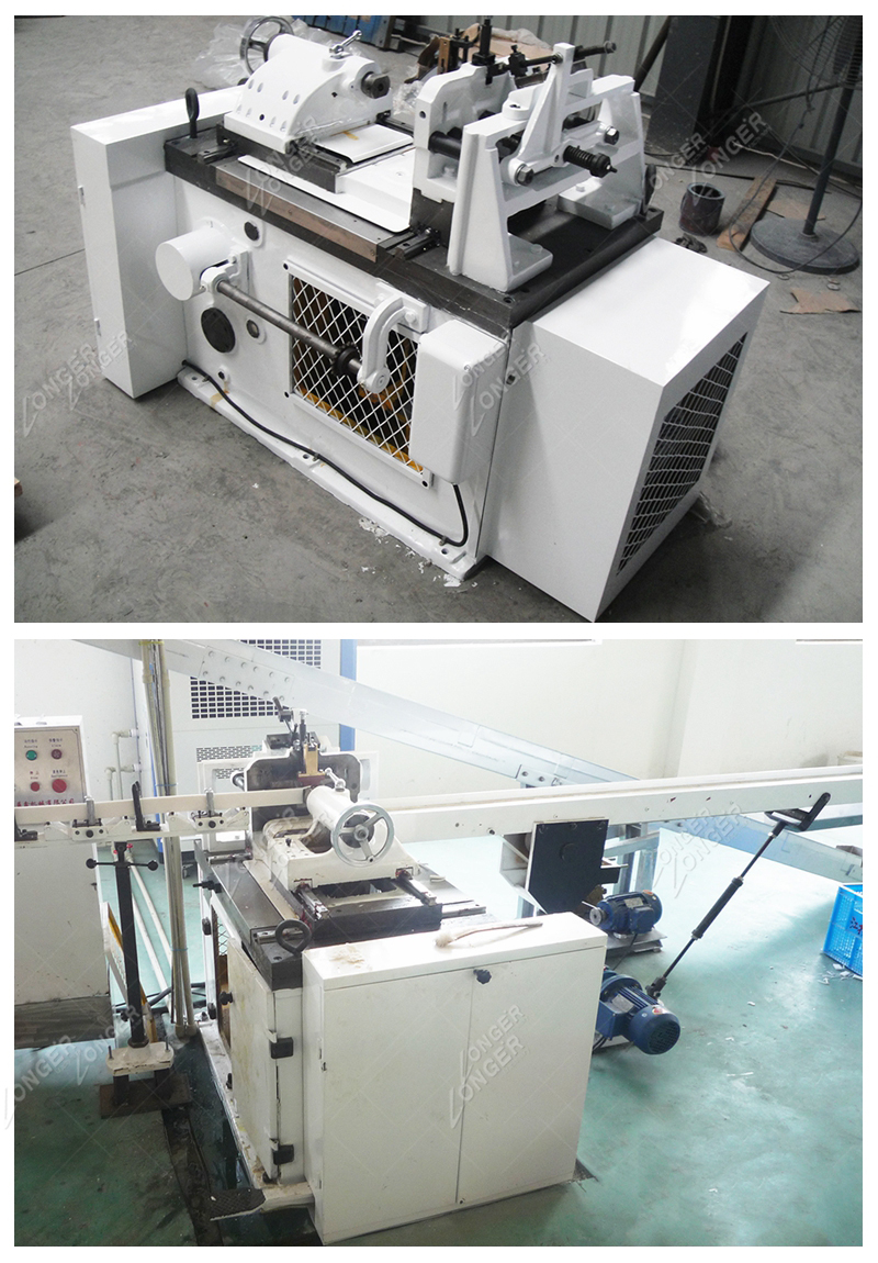 Fully Automatic Maker Samll Bath Soaps Stamping and Cutting Machinery Laundry Toilet Bar Soap Making Machine Price for Sale