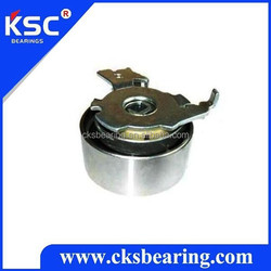 VKM15202 High Performance Adjustable Tensioner bearings