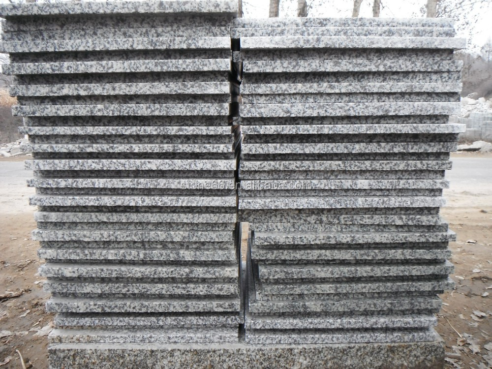 andromeda white granite slab,our own factory,quality assurance