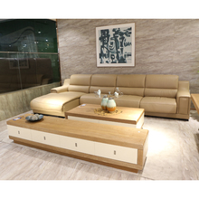 Arab Floor Sofa Furniture Majlis Uk Meubles De Sofa Turque