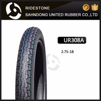 Supply All Types 2016 New Dirtbike Tubeless Tyre